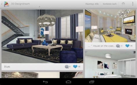 http www homestyler designer homestyler interior design de dise 241 os para la decoraci 243 n hogar ios android