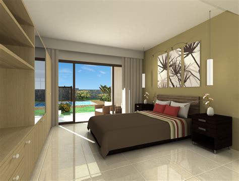 decoration d interieur de maison exemple pour une d 233 coration chambre interieur