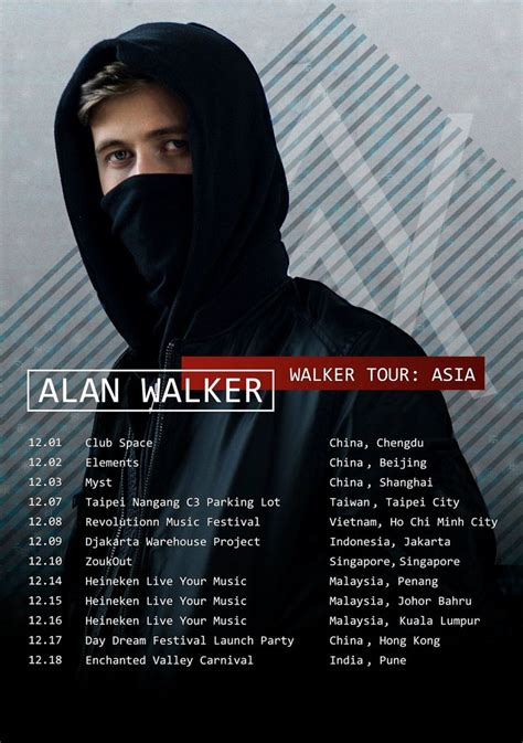 alan walker i ll be fine pin by an hi dơn on alan walker pinterest alan walker