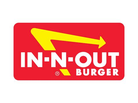 In N Out In N Out Burger Suing Aberdeen Burger Joint 171 Cbs Baltimore