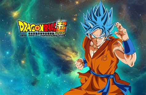 dragon ball super wallpaper for android dragon ball super wallpaper 183 download free awesome full