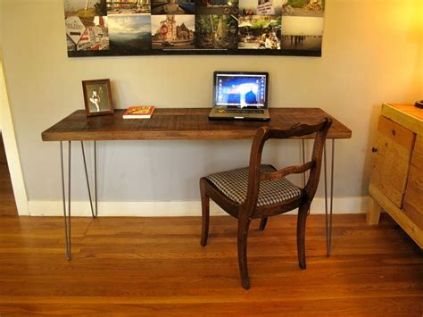 repurposed furniture stores near me handmade wood furniture near me coffee tables live edge