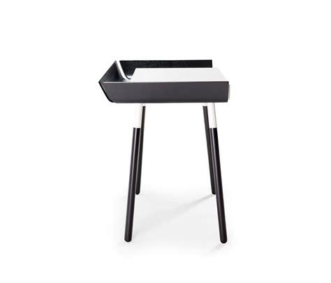 small black writing desk my writing desk small black escritorios de emko architonic