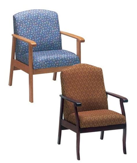 Chairs For Patients by Patient Room Visitor Chairs Span America