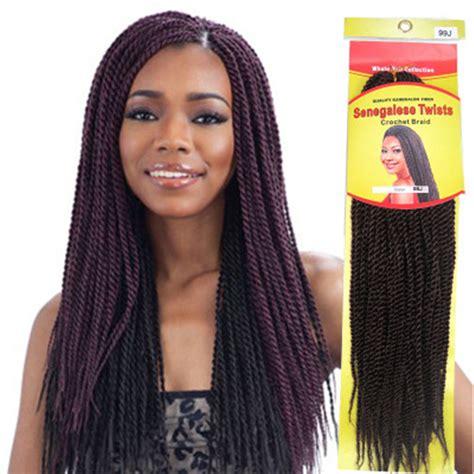 crochet braids wigs online crochet braids wigs for sale hot wig braids dreadlocks crochet braid senegalese twist