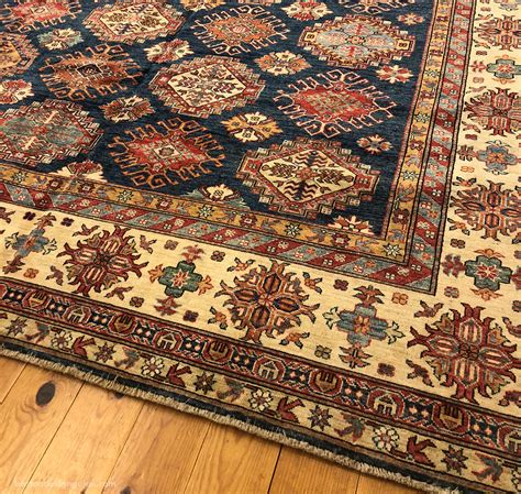 gregorian rugs furniture rug pairings traditional and antique styles boston design guide