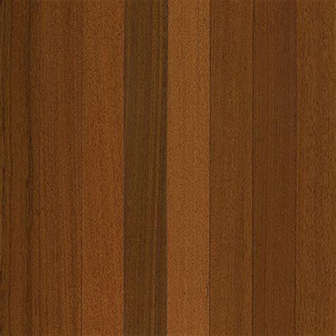 Cherry Wood Flooring Cherry Cost Of Cherry Wood Flooring