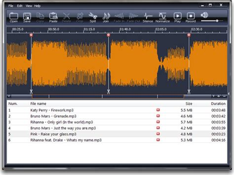 mp3 joiner free software download full version x wave mp3 cutter joiner full version free download