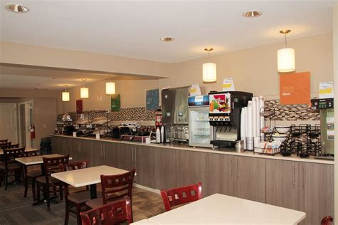 comfort inn nashville in book comfort inn nashville downtown nashville hotel deals