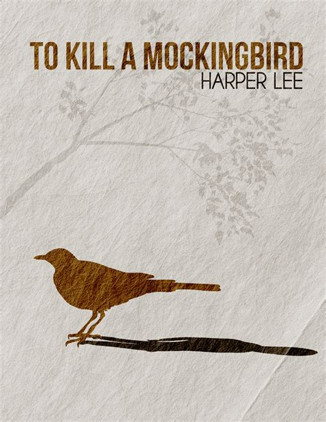 to kill a mockingbird picture book 1000 images about entertainment scout jem on
