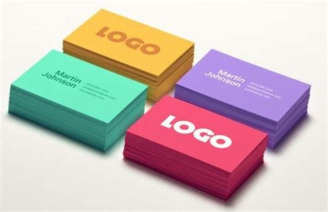 business card haircolor psd 10 new and free business card psds