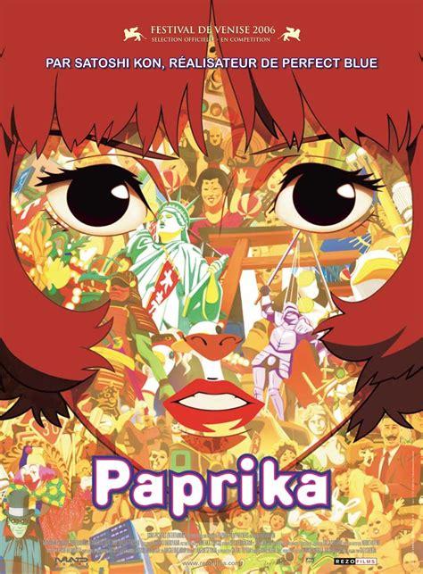 anime evangelion sub español paprika sub espa 195 177 ol