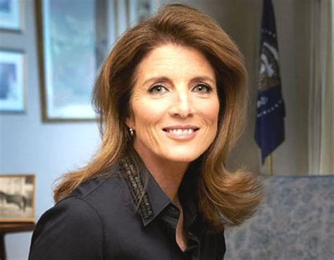 caroline kennedy schlossberg happy 54th birthday caroline bouvier kennedy schlossberg