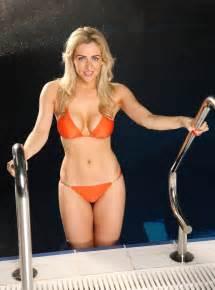 Gemma Merna Leaked Nude Photo