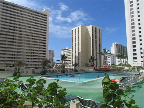 Appartments In Hawaii by Amazing Apartment In Hawaii Honolulu Hi Booking