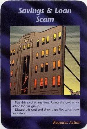 illuminati cards 9 11 illuminati card savings loan scam ue illuminati
