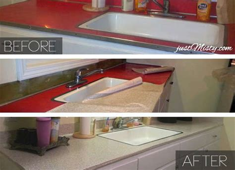 Renovate Your Rental 9 Kitchen Upgrades You Can Make Contact Paper For Kitchen Countertops