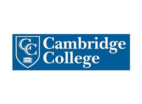 phd advisor cambridge the cambridge college program backuptom
