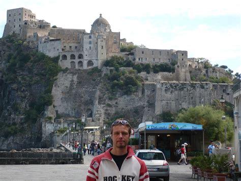 turisti per caso ischia aragonese viaggi vacanze e turismo turisti
