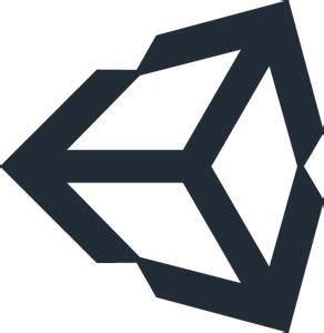 unity logo vectors free download