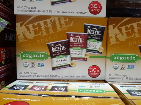 costco food brands organic quinoa costco vs whole foods