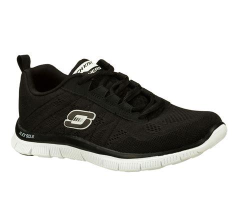 buy skechers flex appeal sweet spot flex appeal shoes