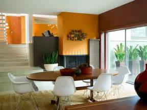 Home Colors Interior Ideas Decoration Modern House Interior Paint Color Ideas