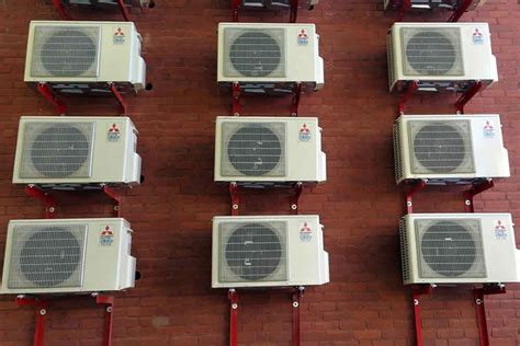 mitsubishi heating and cooling systems cost ductless heating and cooling mitsubishi heating and air
