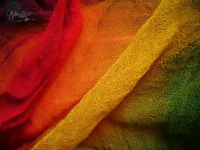colorful fabric colorful fabric by ady on deviantart