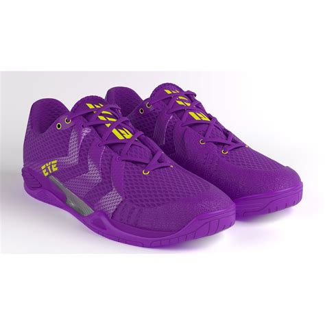 squash shoes for eye racket s line electric purple squash shoes great