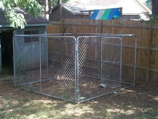 craigslist kennel pawsplus s chicken coop backyard chickens community