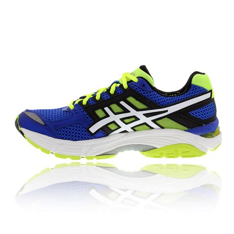 asics 2e running shoes asics gel fortitude 6 running shoes 2e 50