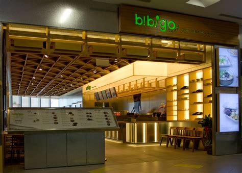 Singapore Restaurant Interior Design   Café Interior