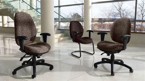 global office furniture toronto 92 office furniture toronto gta used home office desk