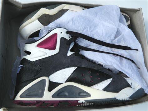 avia basketball shoes avia 923 basketball shoe defy new york sneakers