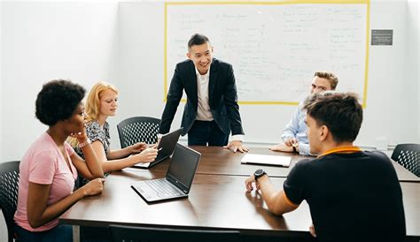 Importance Of Diversity At Mba Programs by Diversity Essay Workplace