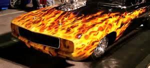 Automotive Paint On Sale Just A Car 12 31 06 1 7 07