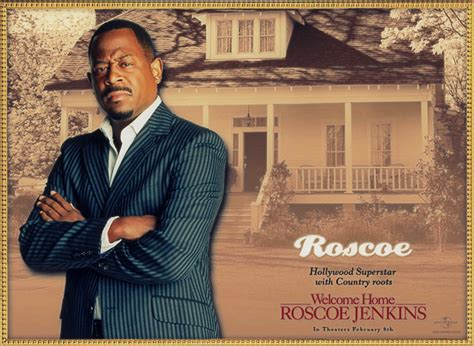 comedy images welcome home roscoe jenkins wallpaper