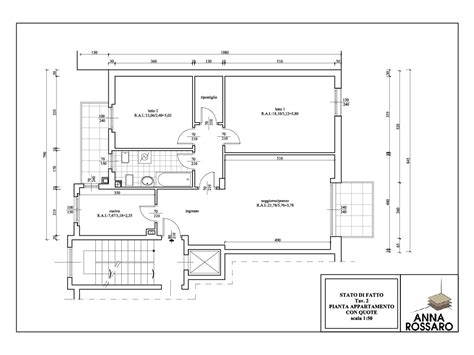 costo impianto elettrico appartamento costo impianto elettrico appartamento 2135 msyte