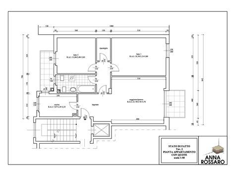 progettare appartamento progettare appartamento consulenze