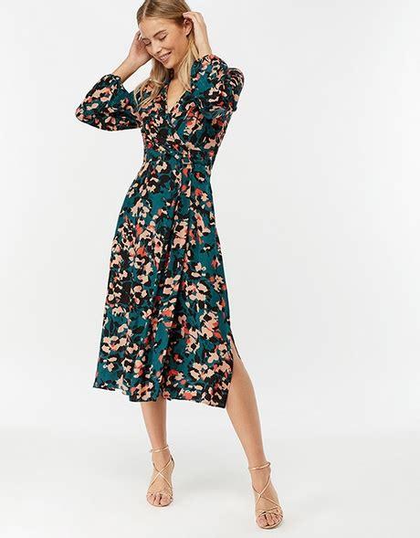 ladies strappy dresses