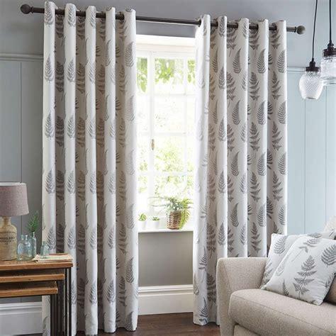 diner curtains kitchen superb gray kitchen curtains kitchen curtain