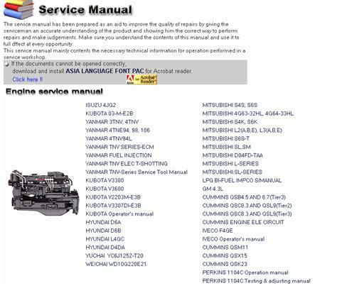 service manual owners manual for a 2012 hyundai tucson service manual replace headliner in a hyundai construction equipment engines service manuals 08 2012