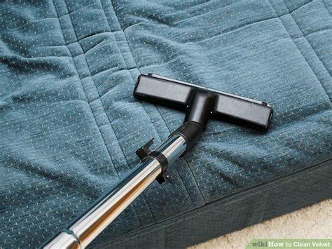clean velvet upholstery how to clean velvet sofa how to clean velvet upholstery