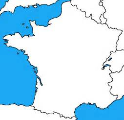 France Map Blank by Blank Map Of France By Dinospain On Deviantart