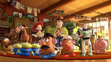 Toaster Sale Uk Toy Story 3 All Things Must Pass Spectacular Attractions