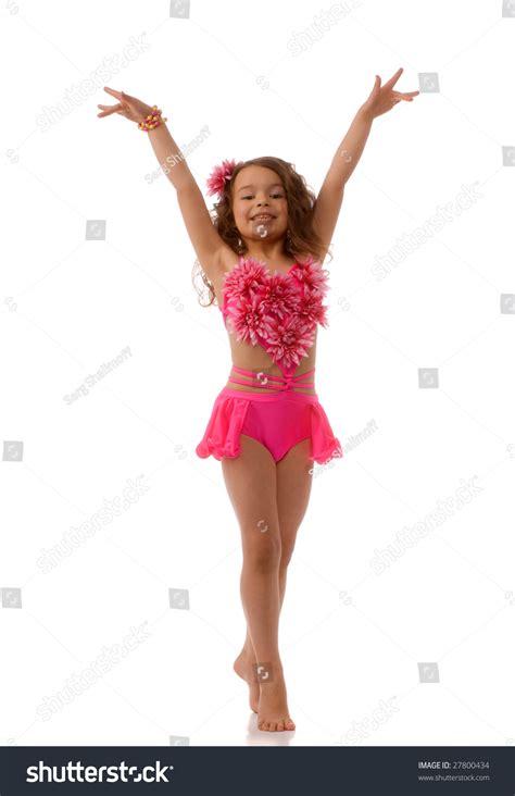 child nonudes nonude child models images free nonude models