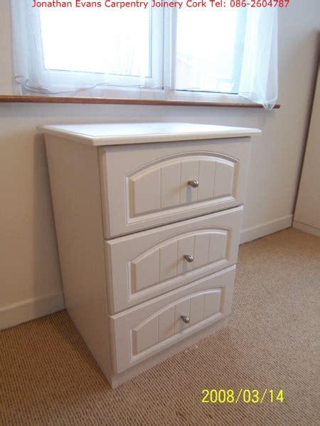 Bedroom Furniture Cork Carpentry Joinery Cork Bedroom Furniture Cork