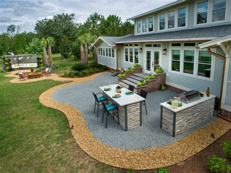 best practices for backyard design ideas safe home