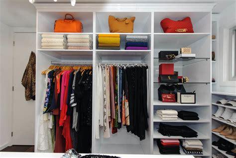Glass Closet Shelves by Walk In Wardrobe Dressing Room Sydney Glass Shelves For
